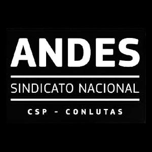 Nota da Diretoria do ANDES-SN sobre o assassinato de Marielle Franco