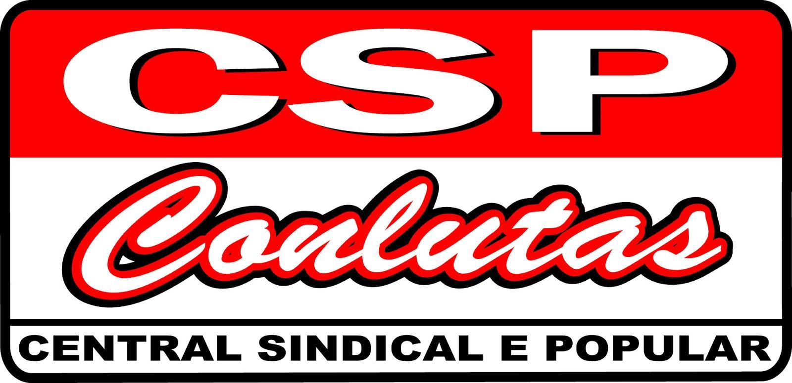SESDUF-RR participa em reunião da criação da CSP-Conlutas em Roraima