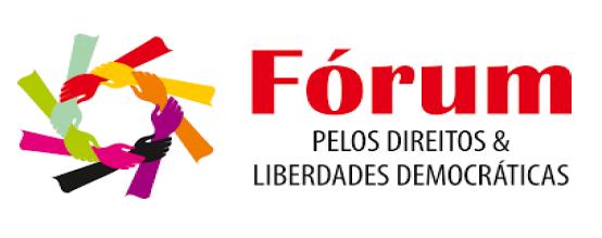 Plenária do Fórum Sindical, Popular e de Juventudes de Luta pelos Direitos e pelas Liberdades Democráticas lança carta com ações de luta.